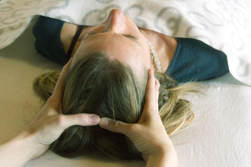 lahochi-nantes-massage-bien-etre-44