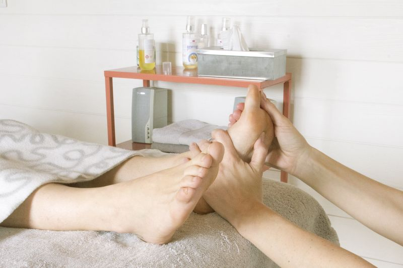 reflexologie-nantes-44-bouguenais-cabinet-massage